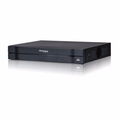 DVR COLOSO EVOLUTION 5 en 1 de 4 canales